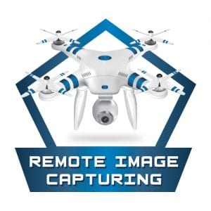 remote image capturing services