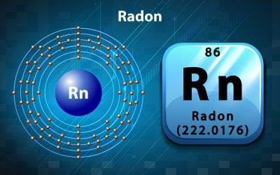What You Should Know About Radon Testing