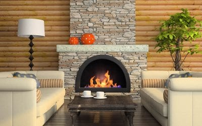 Prevent Chimney Fires in the Home: Make Safety a Priority