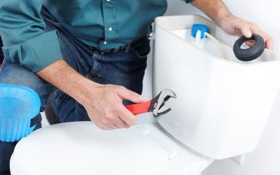 Prevent Household Plumbing Leaks