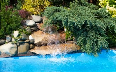 4 Ways to Upgrade Your Pool