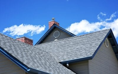 Pro and Cons of Different Types of Roofing Materials