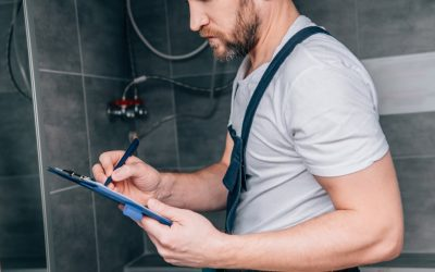 6 Reasons Why Homebuyers Need a Home Inspection